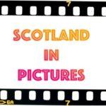 Scotlandinpictures.online