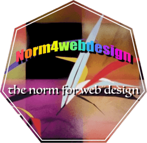 Norm4webdesign