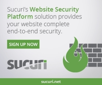 Securi Website Security