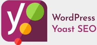 WordPress Yoast SEP Plugin - website builder